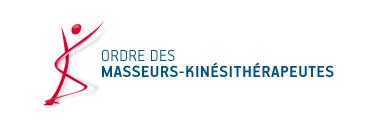 Le Conseil Départemental de la Martinique 972